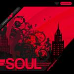 Euskalgrooves – Soul