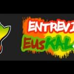 Euskalgrooves / Entrevista