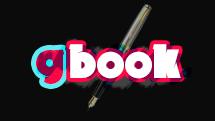 G - Book