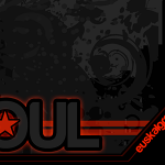 Euskalgrooves – Soul ( Special Edition  )
