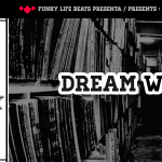 KlockworkBeats – Dream Weaver