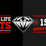 Funky Life Beats – 1st Anniversary