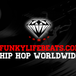 Funky Life Beats ( Hip Hop Label – Bilbao )